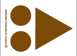 pictogramme_balisage_marron_PNR_aubrac