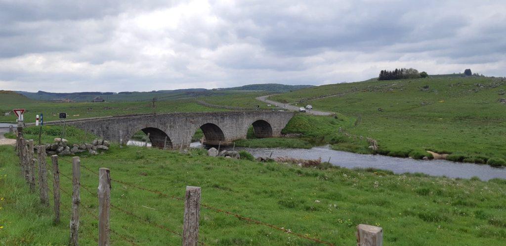pont de marchastel
